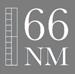 66nm 360 degree partner