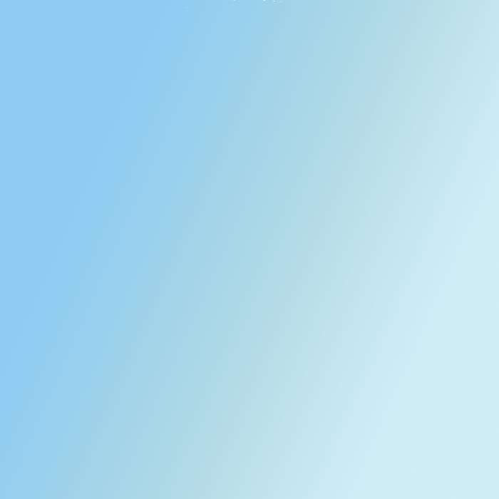 360 degree app background circle
